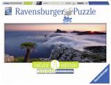 Puzzle Mare de nori, 1000 piese - VV25189