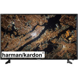 Televizor LED 40UG7252E, Smart TV, 102 cm, 4K Ultra HD, Sharp