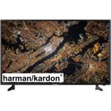 Televizor LED 40UG7252E, Smart TV, 102 cm, 4K Ultra HD, Sharp