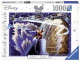 Puzzle Magia, 1000 piese - VV25199
