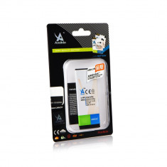 Baterie Apple iPhone 4 1420mAh - CM14569