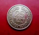 25 bani 1954 Republica Populara Romana