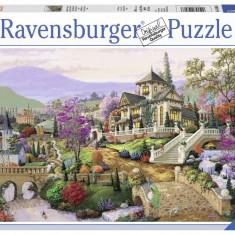 Puzzle Vila, 500 piese - VV25183
