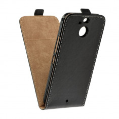Husa HTC U11 Flip Slim Flexi Fresh - CM11743