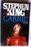 Carrie de Stephen King, Nemira
