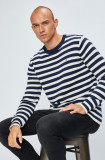 Tommy Jeans - Pulover, Tommy Jeans