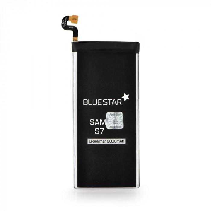 Baterie Samsung Galaxy S7 3000mAh - CM14554