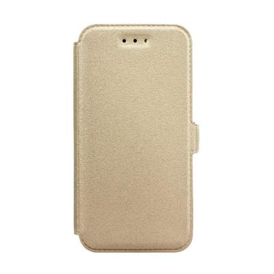 Husa Samsung Galaxy J5 2016 Pocket Book Aurie - CM12302 foto