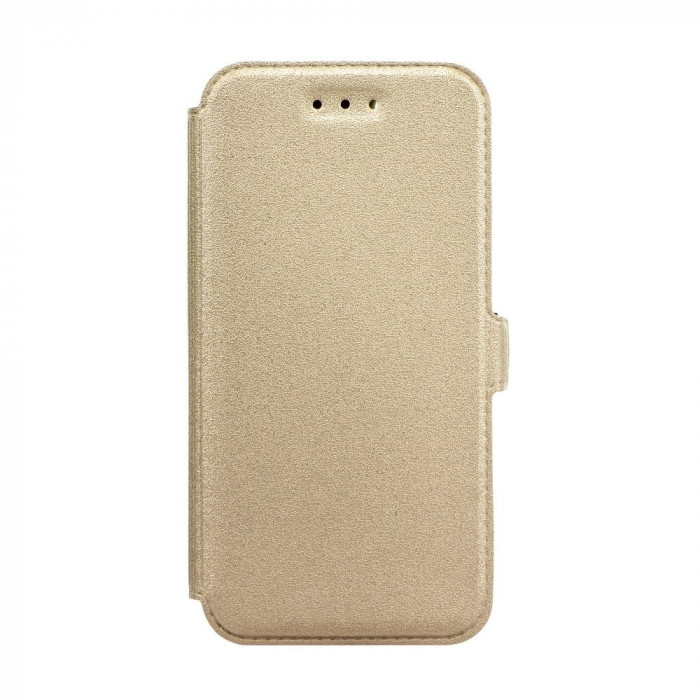 Husa Samsung Galaxy J5 2016 Pocket Book Aurie - CM12302