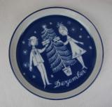Frumoasa farfurioara din portelan german ROSENTHAL Studio S Linie, Decorative
