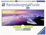 Puzzle Islanda, 1000 piese - VV25187