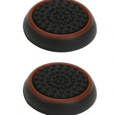 Capace butoane Anti Skid Game Controller Joystick PS4/PS3/Xbox - set  2 bucati
