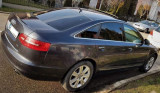 Audi A6, Motorina/Diesel, Break