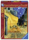 Puzzle Vincent van Gogh, 1000 piese - VV25227