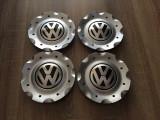 Set Capace Jante aliaj  VW Passat B5 2002-2005