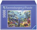 Puzzle Paradis, 9000 piese - VV25266