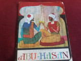 I L CARAGIALE ABU-HASAN