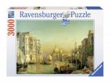 Puzzle Venetia, 3000 piese - VV25253