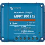 Controler BlueSolar MPPT 100/15