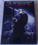 DVD Joe Bonamassa - Live From the Royal Albert Hall