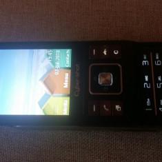 sony ericsson c905 / Sony Ericsson C905