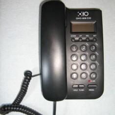 Rcs rds telefoane fixe