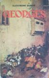 GEORGES - Alexandre Dumas, Alexandre Dumas