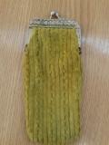 PORT-OCHELARI VECHI