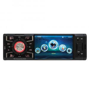Aproape nou: MP5 player auto PNI Clementine 9545 1DIN display 4 inch, 50Wx4, Blueto