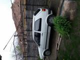 Volkswagen Golf II, Motorina/Diesel, Hatchback