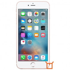 Apple iPhone 6s 32GB Roz Auriu