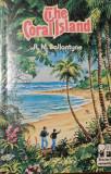 The Coral Island de R. M. Ballantyne MacMillan In engleza