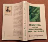 Legiunea Pentru Supravietuirea Fiintei Nationale - Corneliu Zelea Codreanu, Alta editura