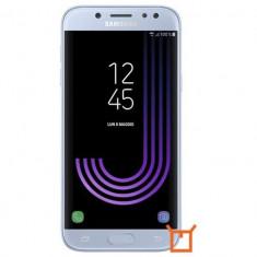 Samsung Galaxy J5 (2017) LTE 16GB SM-J530F Albastru- Argintiu, Neblocat