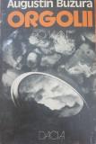 ORGOLII - Augustin Buzura