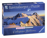 Puzzle Monte Blanco, 1000 piese - VV25222