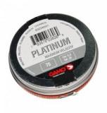 Pelete / alice aer comprimat Gamo Platinum cal. 5.5 mm - 22 lei