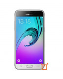Samsung Galaxy J3 (2016) Dual SIM 3G SM-J320H/DS Alb, 5'', 8 MP, Quad core