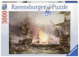 Puzzle Batalie Alger, 3000 piese - VV25252