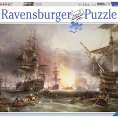 Puzzle Batalie Alger, 3000 piese - VV25252, Ravensburger