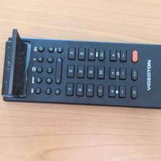 Telecomanda Videoton (60703)