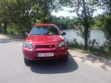 Land Rover Freelander, Motorina/Diesel, SUV