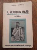 ESOP,XENOFON,OVIDII, CICERONIS,HORATIUS,VERGIULIUS,...