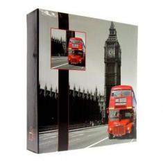 Album foto Procart London Bus 500 poze 10x15