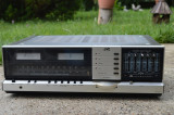 Amplificator JVC JR S 201