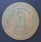 M325 Liceul Negresti-Oas 1957 1987 Ceramica