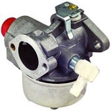 Carburator compatibil Tecumseh Vantage, Prisma etc.