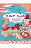 Aiurea-n tramvai - Adina Rosetti, Livia Coloji