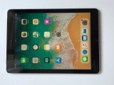 Apple Ipad 6 gen 9.7 2018 32gb WIFI+ Cellular Gray GARANTIE 04/2019, 32 GB, Wi-Fi + 3G, Gri