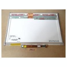 Display Dell Latitude D630 & D620 D610 D631 Chi Mei N141i3-l05 c2 0gr551 14.1